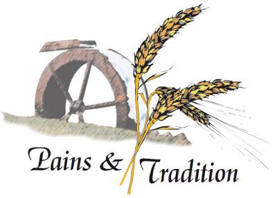 logo-paintrad